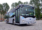 BYD-BUS-CLUB (81)