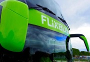 flixbus_free_for_editorial_purposes