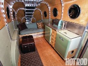 hrdp-1301-08-the-decoliner-interior-overview.jpg