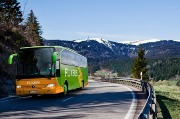 flixbus-sustainable_mobility-image-free-for-editorial-purposes