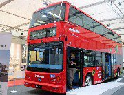 BYD-BUS-CLUB (83)