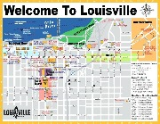 map-to-louisville-ky-of-goto-official-travel-airport