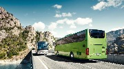 01-mercedes-benz-vehicles-buses-tourismo-rhd-2560x1440-1280x720.jpg