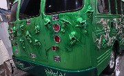 07_SEMA-2013-Weird-Wonderful.JPG