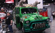06_SEMA-2013-Weird-Wonderful.JPG